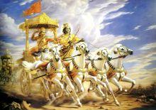 parthasarati
