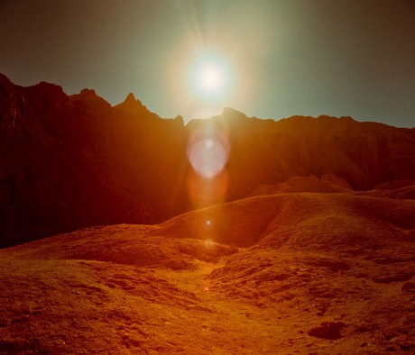 Reuben_Wu_Atacama_Desert-9-of-16